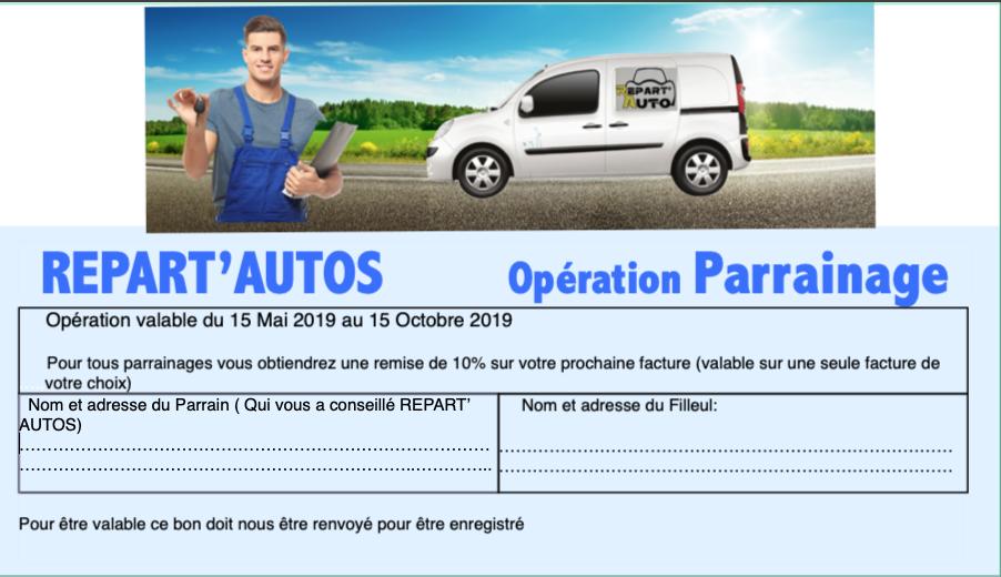 parrainage-repart-autos